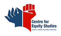 Centre for Equity Studies